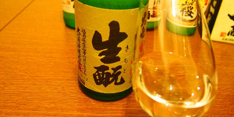 sake_daishichi
