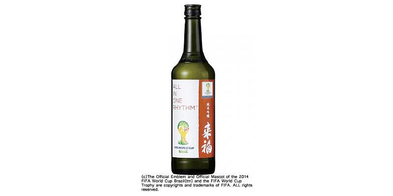sake_raifuku