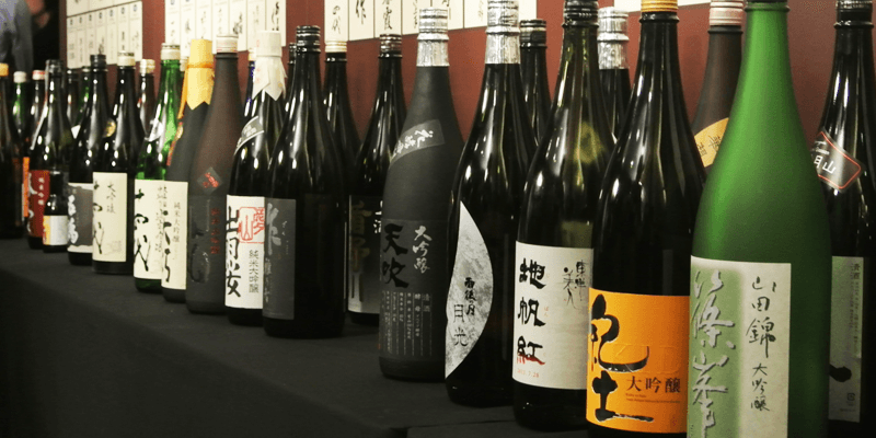 sake_competition_2014_4