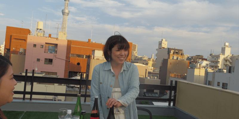 sake_g_kikisakeshi12