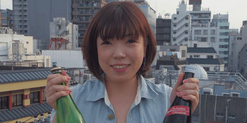 sake_g_kikisakeshi3