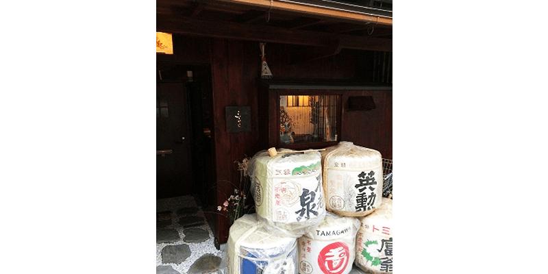 sake_g_konakara12