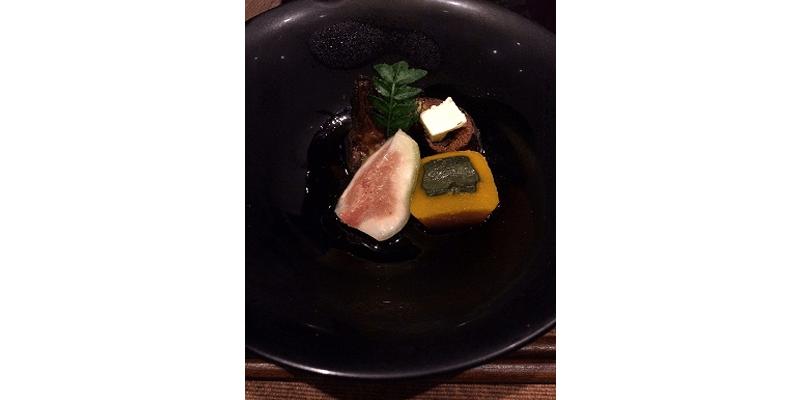 sake_g_konakara4