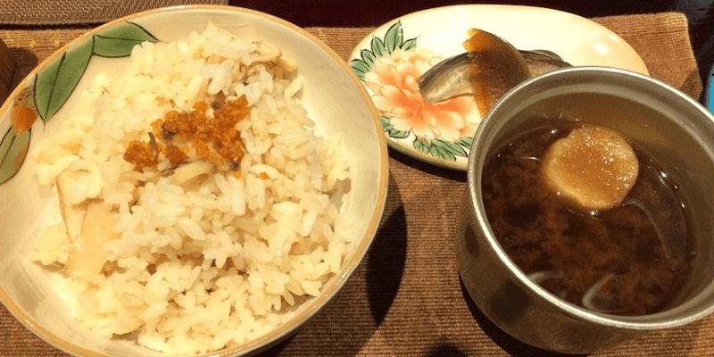 sake_g_konakara8