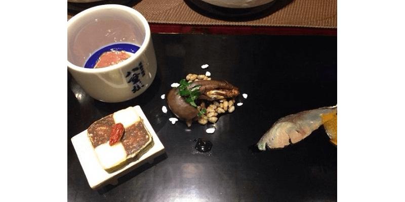 sake_g_konakara9
