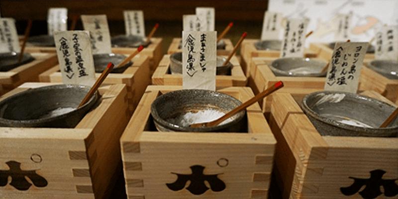 sake_g_ponshu_9