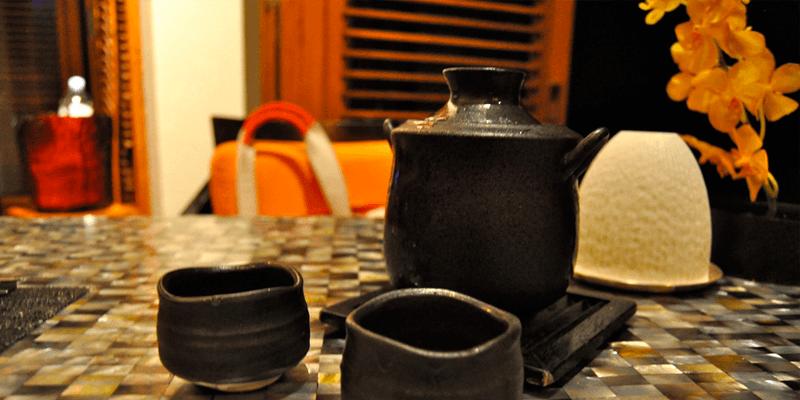 sake_temperature1