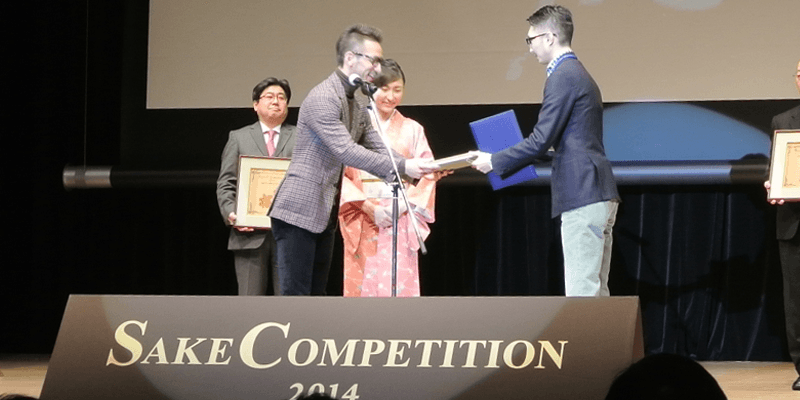 sake_competition_2014_6