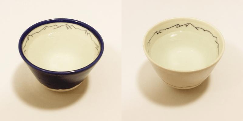 sake_g_guinomi_1-2