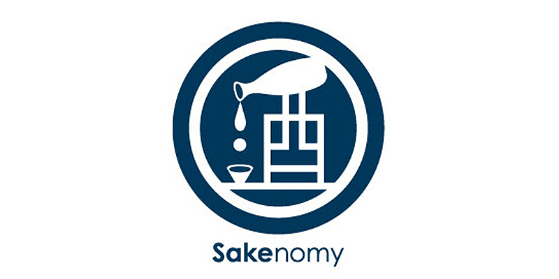 sake_nomy5