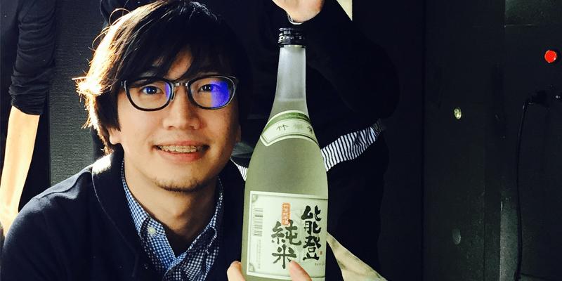 sake_g_aonisai_column3_1