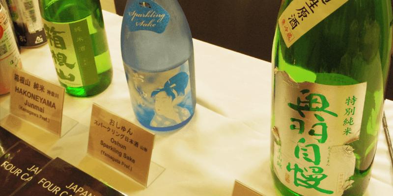 sake_g_foreigner_shiin_2