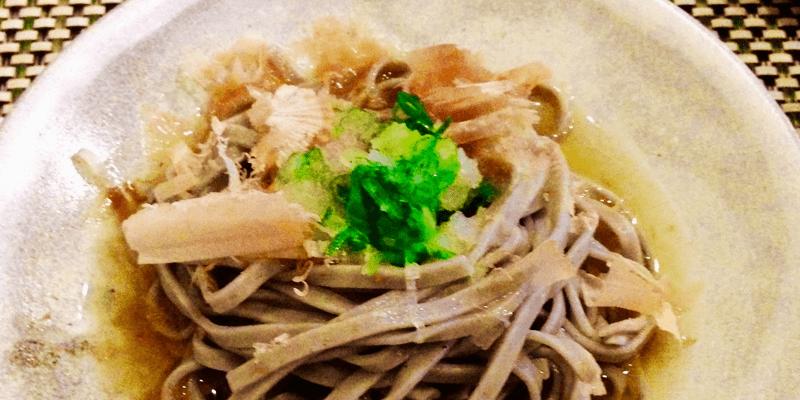 sake_g_fukui_restaurants_2