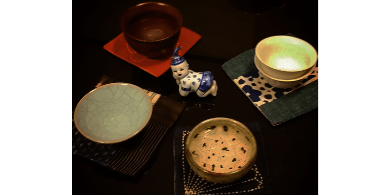 sake_g_guinomi_5