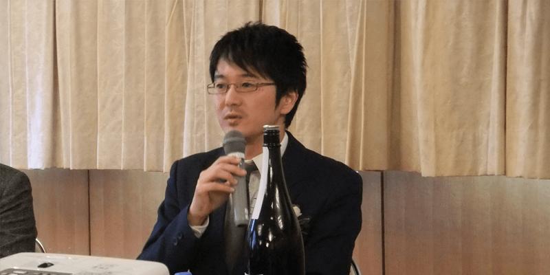 sake_g_koyomizakematsuri1_2