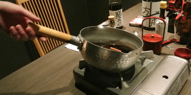 sake_otoso_cocktail_10