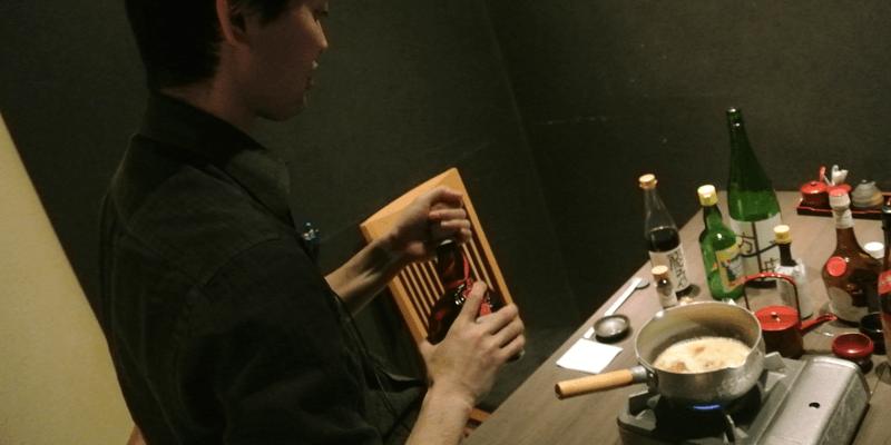 sake_otoso_cocktail_13