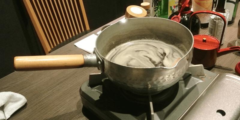 sake_otoso_cocktail_14