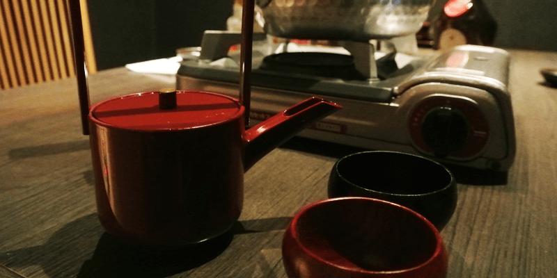sake_otoso_cocktail_17