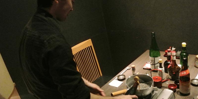 sake_otoso_cocktail_9