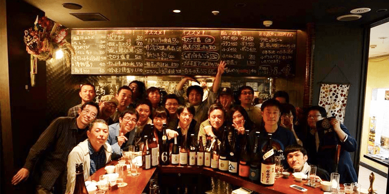 sake_g_chiba_marie_1_0