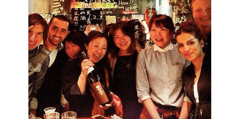 sake_g_chiba_marie_1_2