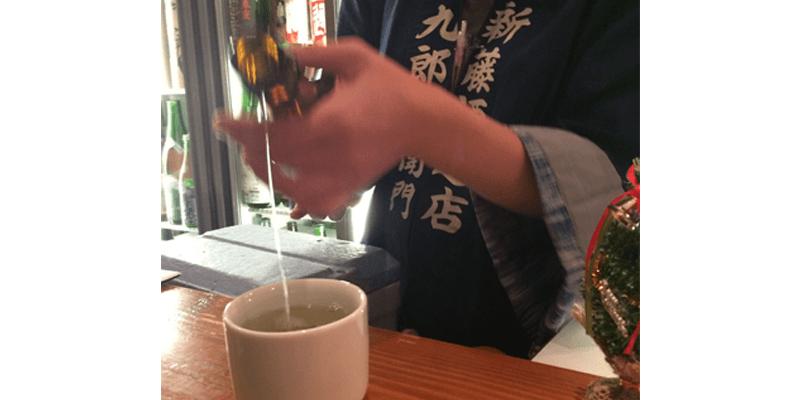 sake_g_jizakedoraku_9