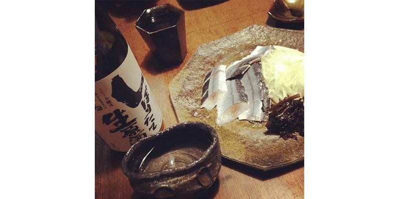 sake_g_togei_11