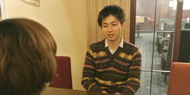 sake_g_tamarumasahiro_nihonsyu2