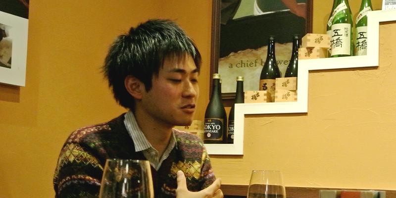 sake_g_hibiyabar_umizake10