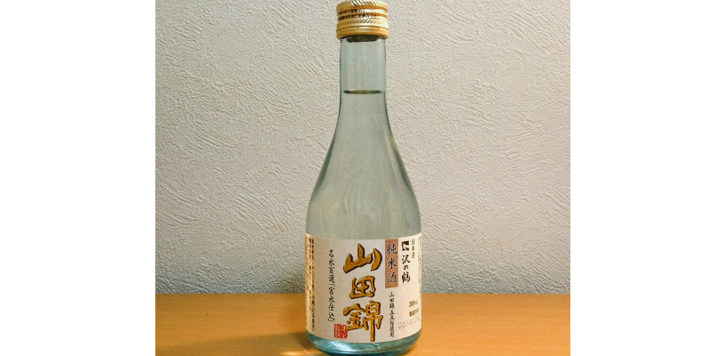 sake_g_irizake2