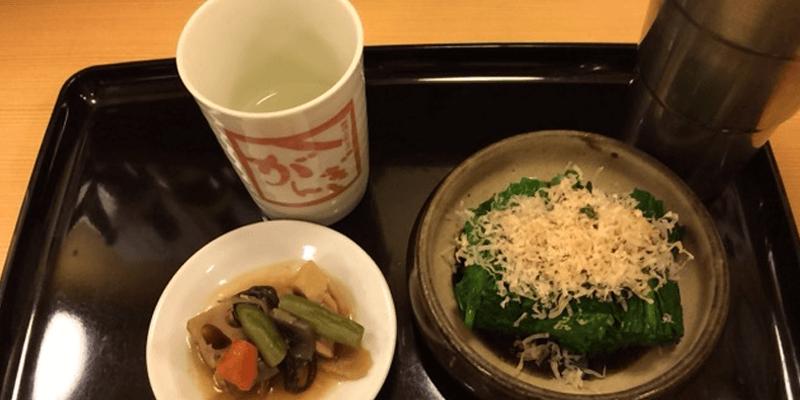 sake_g_mita_3