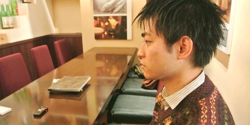 sake_g_tamarumasahiro_nihonsyu1