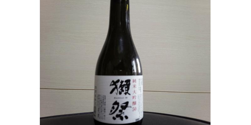 sake_g_food_in_season8 (1)