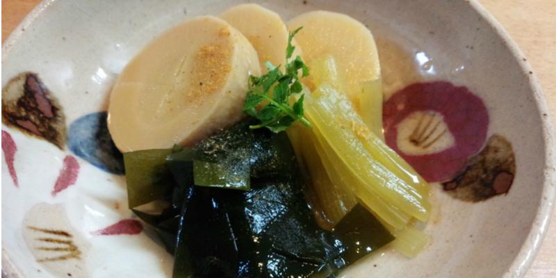 sake_g_food_in_season1