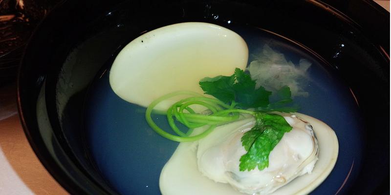 sake_g_food_in_season7