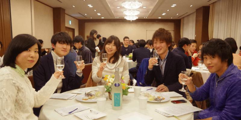 sake_g_n_priject_6_1 (1)