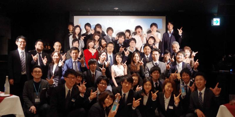 sake_g_n_project_3_4 (1)