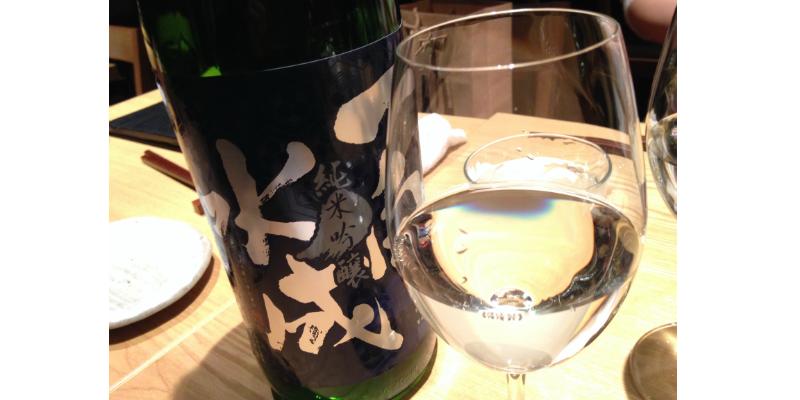 sake_g_riedelrekura6
