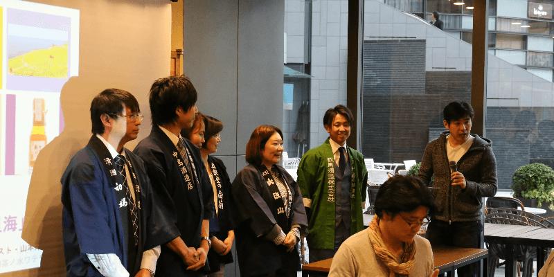 sake_g_school_in_noto_3 (1)