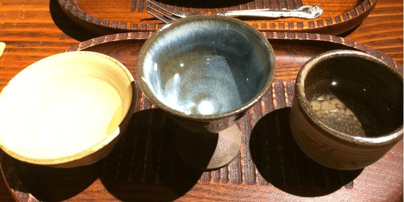 sake_g_tonoike4 (1)