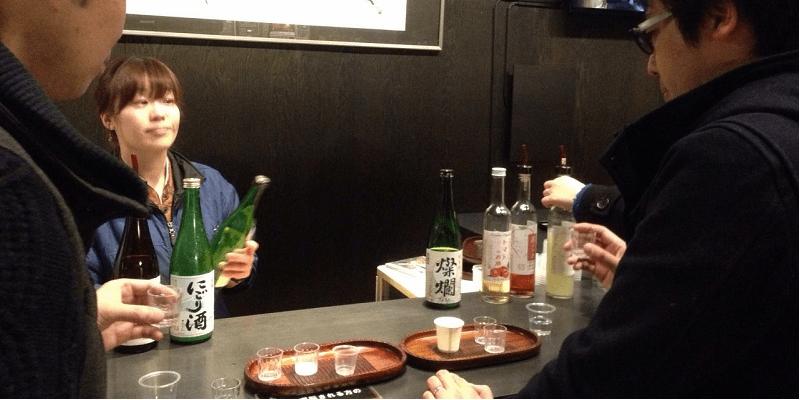 sake_g_tonoike5 (1)