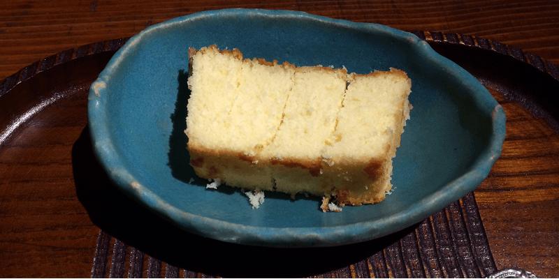 sake_g_tonoike7 (1)