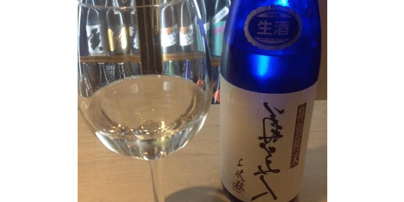 sake_g_ bar_fukkura_4 (2)