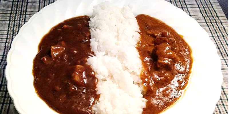 sake_g_curry_1