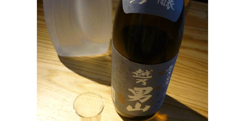 sake_g_kurand_rakugo_7 (1)
