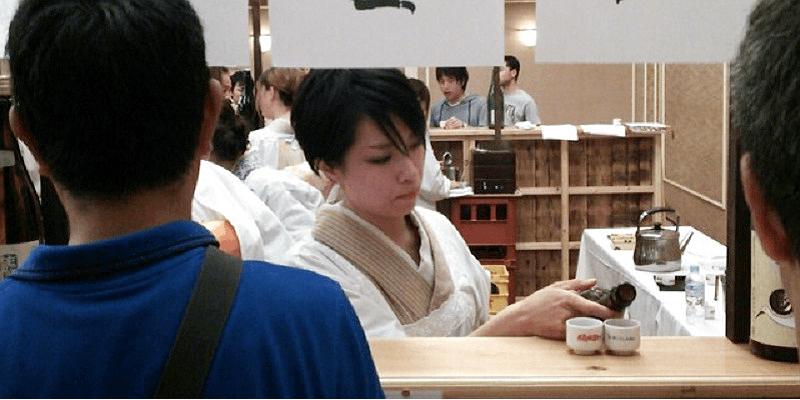 sake_g_kyoto_3 (1)