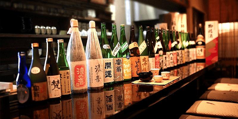sake_g_kyoto_4 (1)