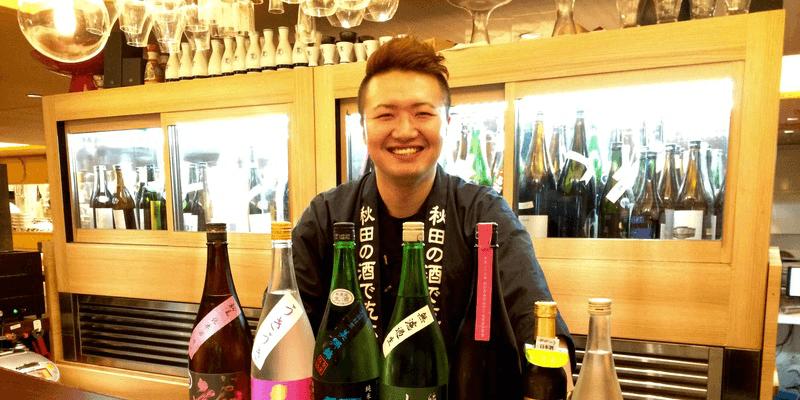 sake_g_nihonsyu_tokyostation_1 (1)