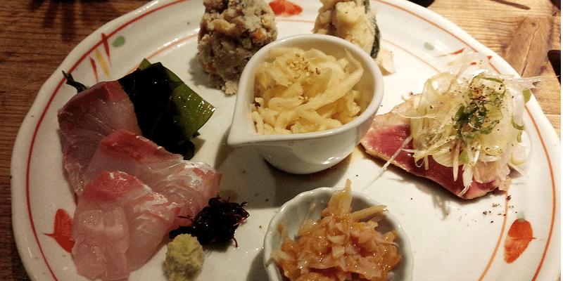 sake_g_tatinomi_2 (1)